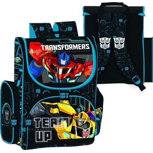 transformers - (5701359750633) darmowy odbiór w 19 miastach! marki Majewski