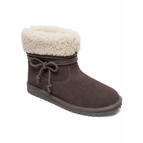 Roxy Buty - penny j boot chr (chr) rozmiar: 41
