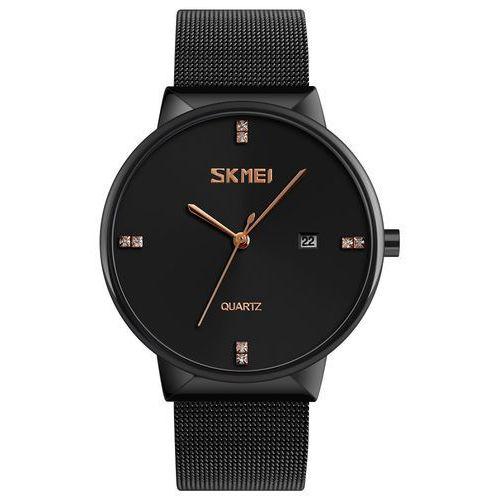 Skmei 9164