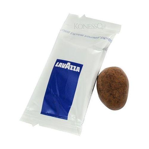 Migdały w czekoladzie Lavazza 700g