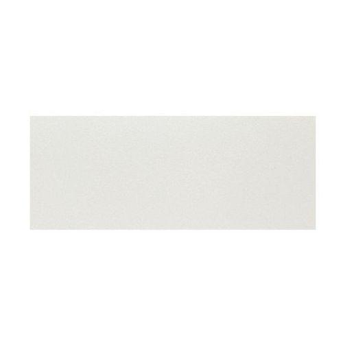 Glazura PERLA WHITE 29.8 X 74.8 ARTE (5903238026567)