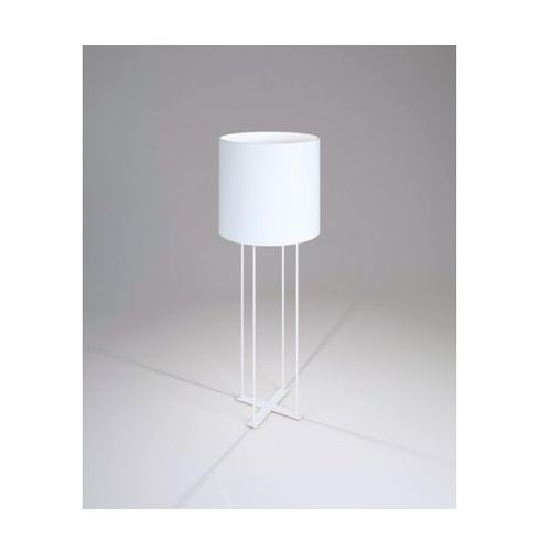 Lampa podłogowa BONAR 721 Shilo