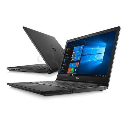 OKAZJA - Dell Inspiron 3567-5150