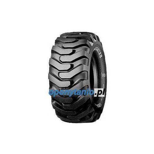 Bridgestone fast grip ( 10.00 -20 16pr tt )