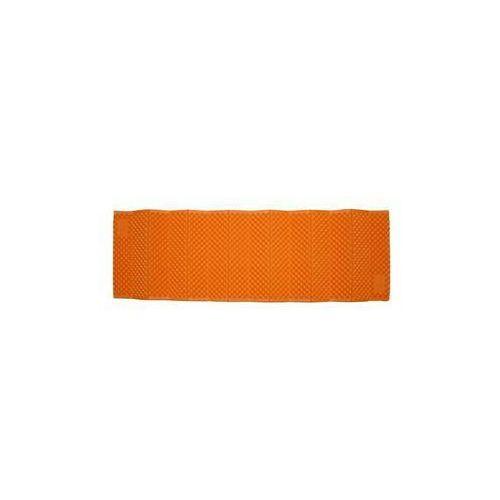 Karimata akord 1,8 pomarańczowa marki Husky