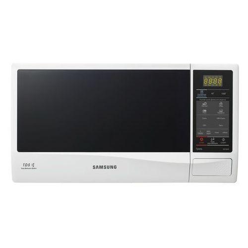 Samsung GE732 z funkcją grilla [20l]