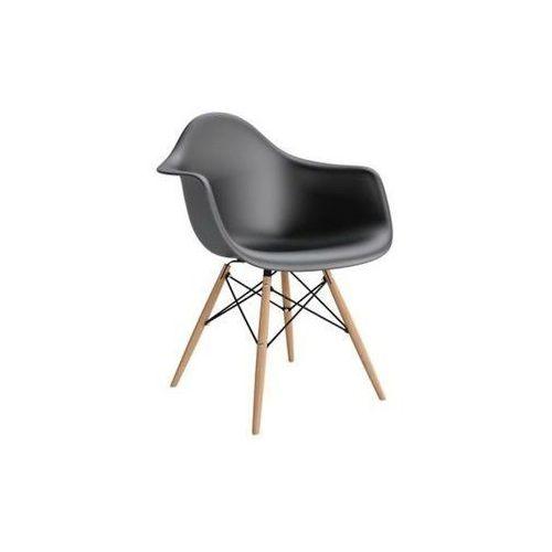 Krzesło p018 - inspiracja daw marki Design town
