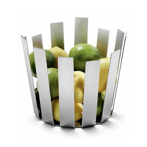 Koszyk na owoce Zack Tosto 19x23 cm