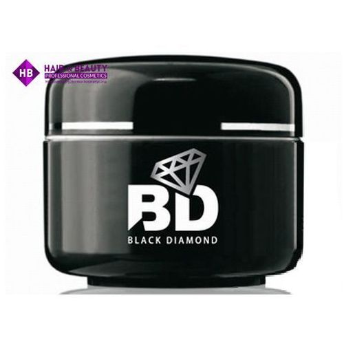 Black diamond żel bianco estremo biały 5 ml