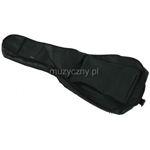 Ewpol pokrowiec na gitarę akustyczną jumbo (nieocieplany, zielony) - produkt z kategorii- Gitary akustyczne i elektroakustyczne