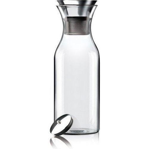 Karafka lodówkowa do wody 1 l - marki Eva solo