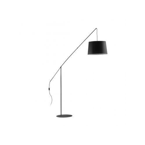 Lampa podłogowa ENZO 5026, 004046-010985