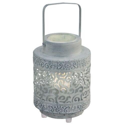 EGLO TALBOT Lampa stołowa E27 1X60W 49275 (9002759492755)