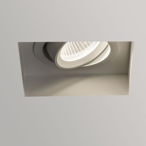 Trimless Square LED Adjustable- Astro 5699