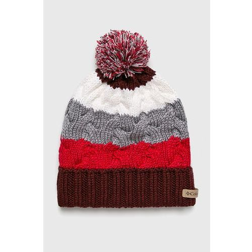 Columbia - Czapka/kapelusz CU9217