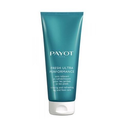 Payot Fresh Ultra Performance Leg And Foot Care 200ml W Żel do nóg, PAY-FRE01