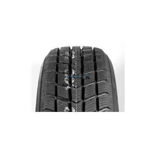 Roadstone Eurowin 195/70 R15 97 S