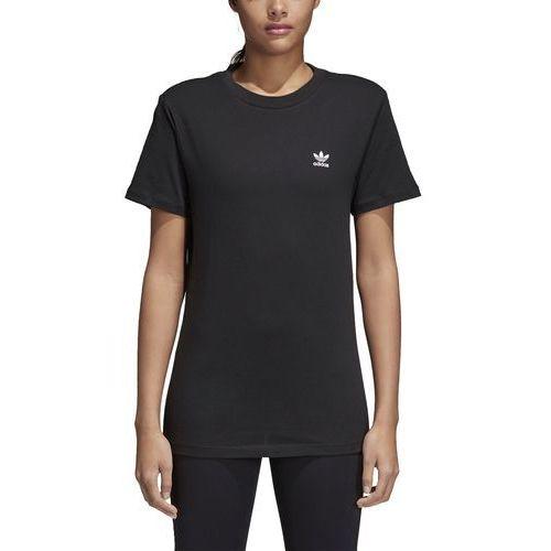 Adidas Koszulka styling complements ce1666