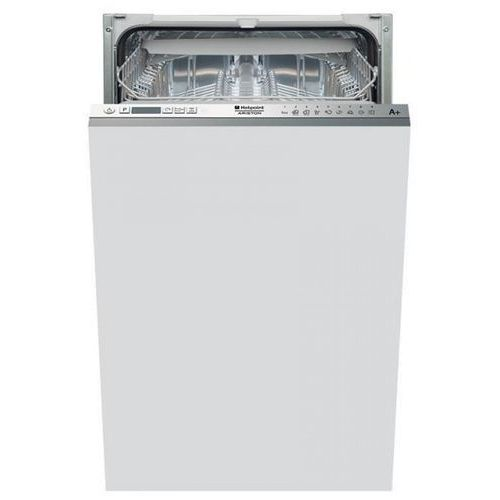 Hotpoint LSTF9B116C