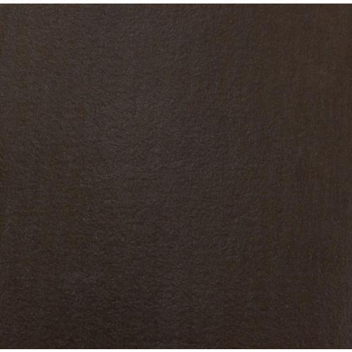 Stargres Taras granito marrone (20mm) 60×60 gat i