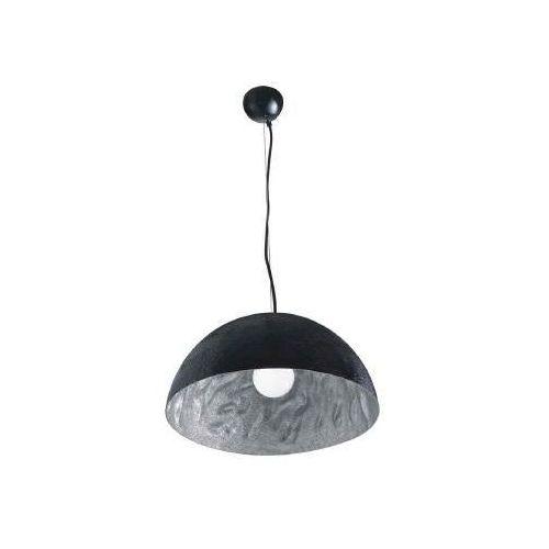 Lampa wisząca pentola silver, pentola silver marki Orlicki design