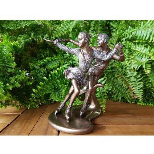 Veronese Figurka - para łyżwiarzy figurowych -