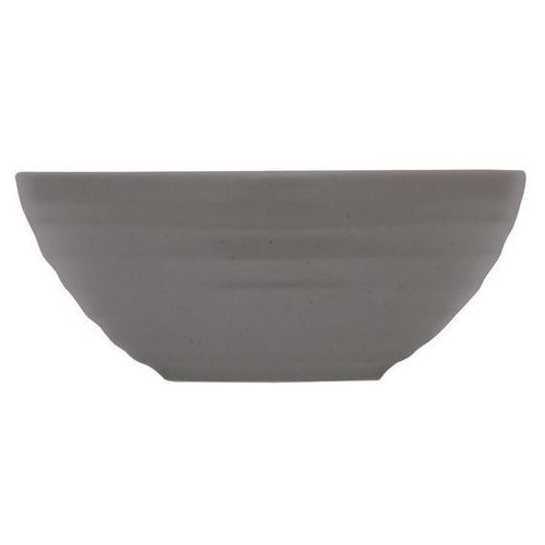 Salaterka 160 mm | , artisan pebble marki Ariane
