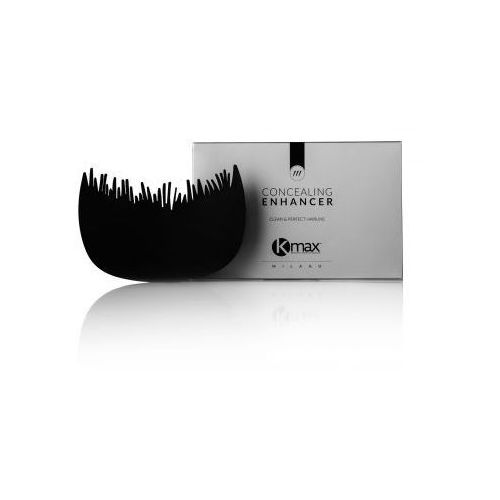 Kmax keratin maximization Kmax optymalizator linii włosów 1szt
