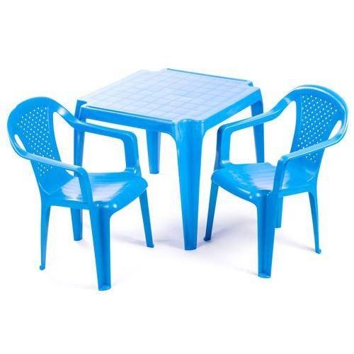Gdzie kupić Fotel Obrotowy  Krzesło Kettler Berri Free (Różowy) 06726 007  # Kuchnia Dla Dzieci Grand Soleil