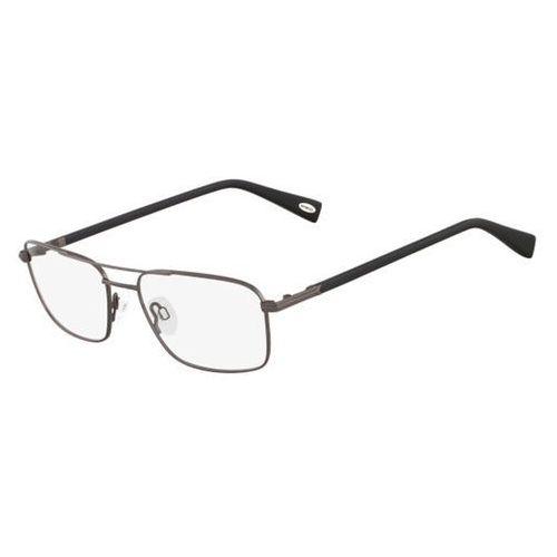 Okulary Korekcyjne Flexon Autoflex Satisfaction 033
