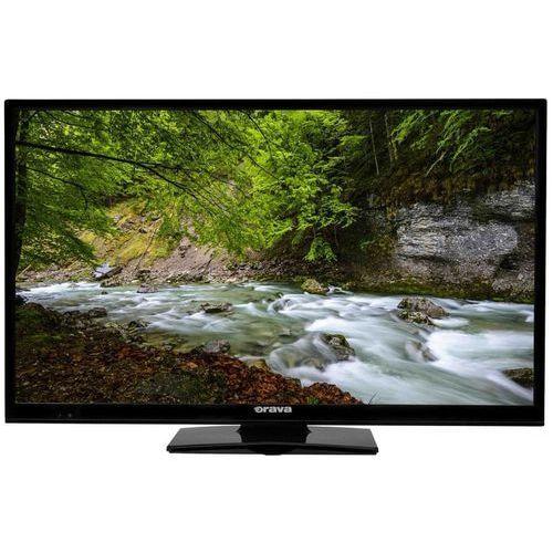 TV LED Orava LT-843