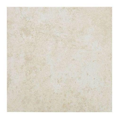 Cersanit Gres treviso 29 7 x 29 7 cm kremowy 1 32 m2 (5901771436218)