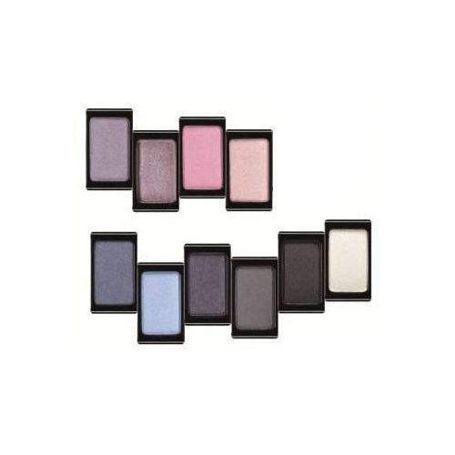 Artdeco Eye Shadow Pearl 0,8g W Cień do powiek 19 Bright Nougat Cream