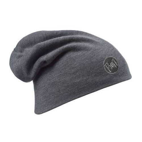 czapka dla dorosłych merino thermal ma, wielokolorowa, jeden rozmiar marki Buff