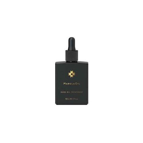 Paul mitchell Paul mitchel marula oil rare oil treatment 50ml