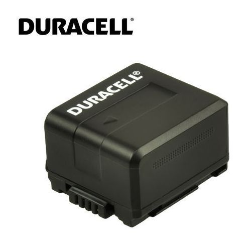 Duracell Akumulator do kamery 7.4v 1050mAh 7.8Wh DR9702A