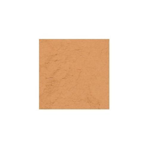 Retro image Pigment kremer ugier francuski, hawański 40200