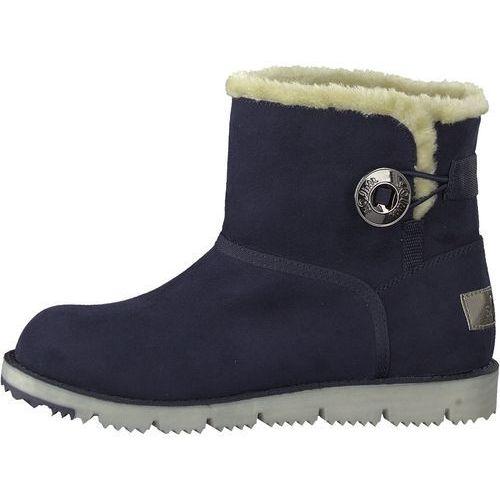 e8f28c55 Pozostałe obuwie damskie Producent: Guess, Producent: s.Oliver, ceny ...