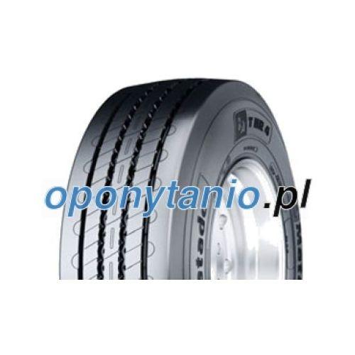 Matador t hr4 385/65 r22.5 (4050496733698)