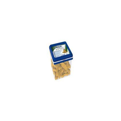 Bosch Finest Snack Lamb & Rice pojemnik 1kg, 3544 (1913553)