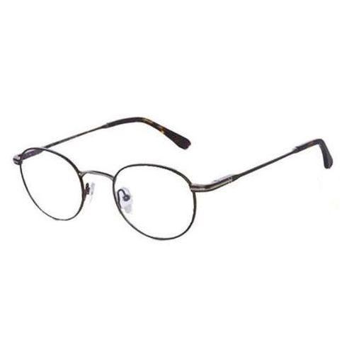 Okulary Korekcyjne Hackett HEB129 10