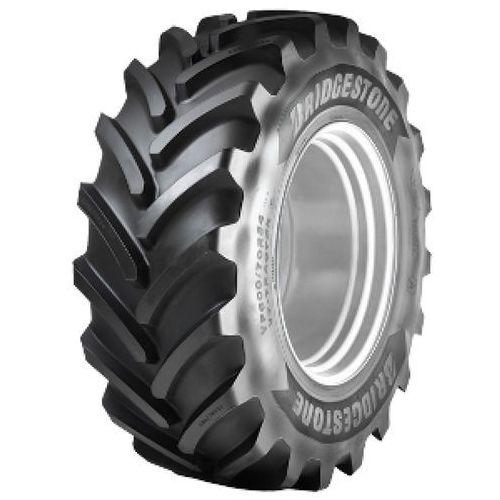 Bridgestone vt-tractor ( 900/60 r38 183d tl podwójnie oznaczone 180e ) (3286340696418)