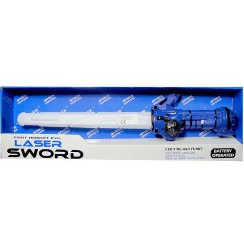Swede Zabawka miecz świetlny g1063 (5902496110957)