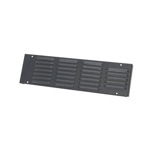 HPE HSR6802 Router Opcty Shld Kit (JG675A), JG675A