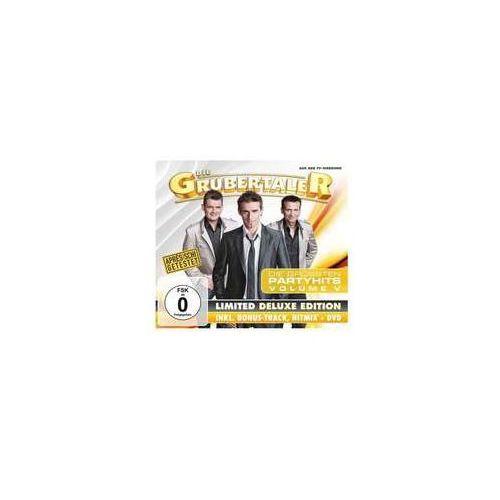 Die grossten.. - cd + dvd - marki Mcp