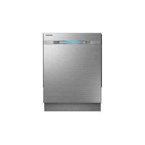 Samsung DW60J9960