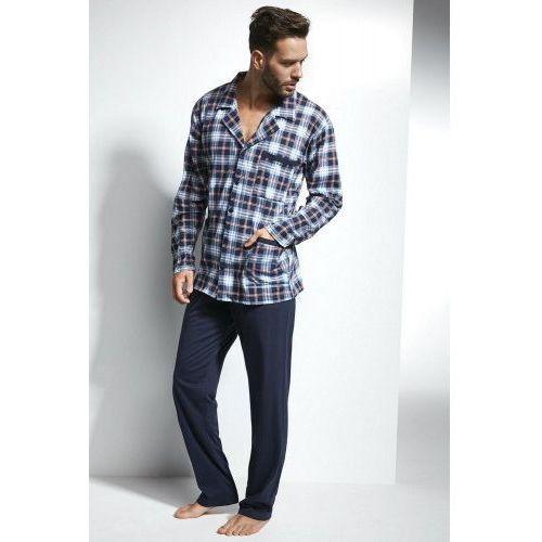 Rozpinana piżama męska 114/31, Cornette