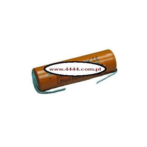 Bateria ER14505