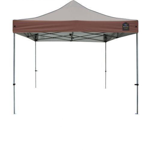 V-Garden składany namiot ogrodowy - sprawdź w wybranym sklepie