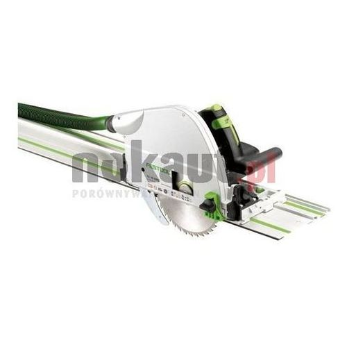Festool TS 75 EBQ-FS